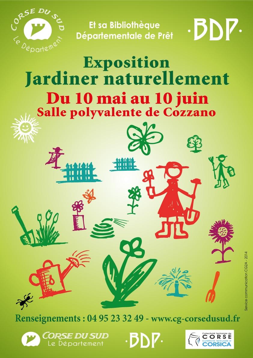 Ermes 2 0 for Savoir jardiner