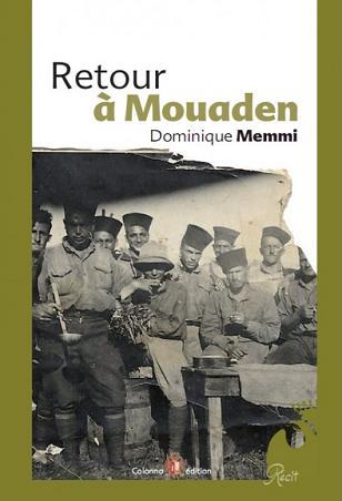 Mouaden.JPG