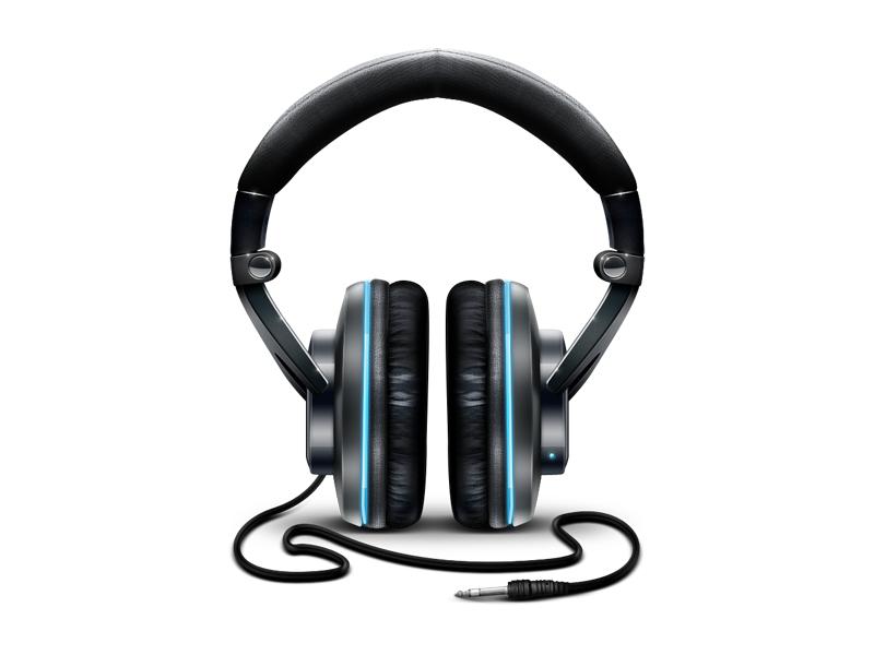 ecouter-musique-gratuitement-internet.jpg
