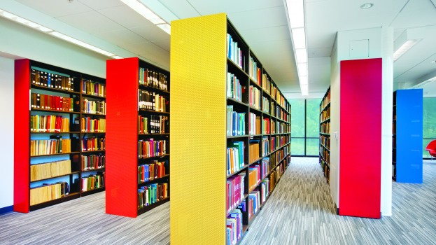 Hybria_Library_Shelving_Storage_Bookshelves_03.jpg