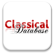 Classical database