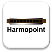 Harmopoint
